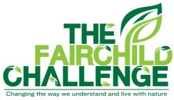 Our Fairchild Challenge Garden Book